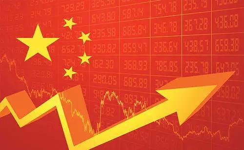 2020中国幸运彩网址行业展望