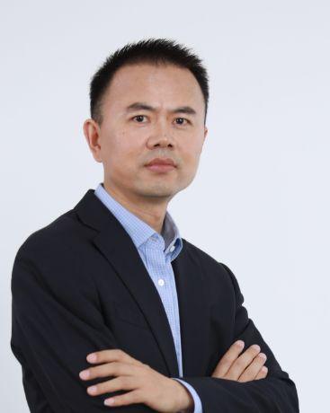 苏州课程 | 卓越团队教练(中文)