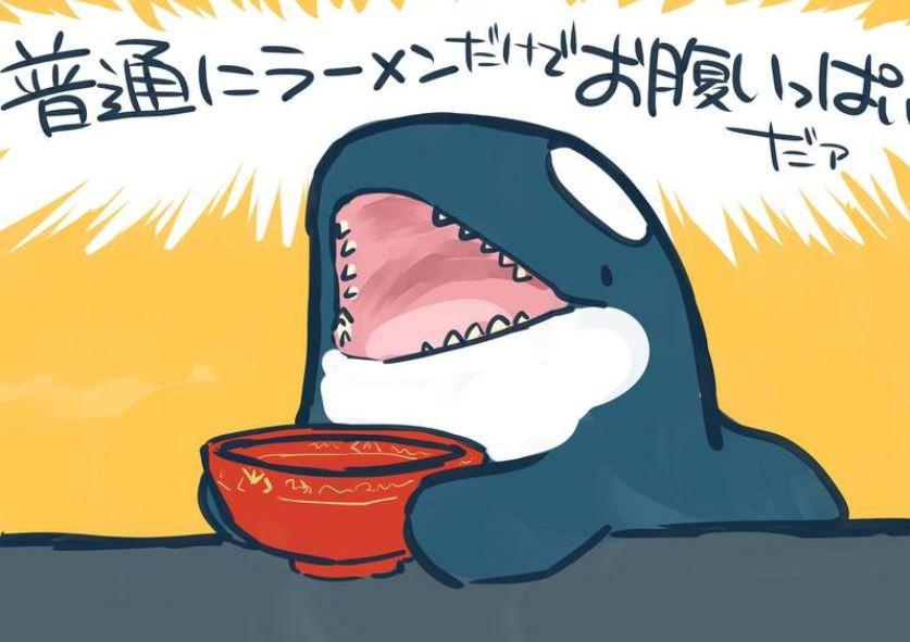 """日本网友分享下班后""""丰满的理想&骨感的现实"""",句句扎心!"""