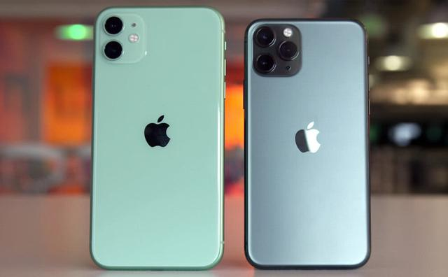春节送礼送iPhone 苹果销量创新高