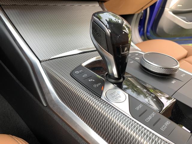 手动挡和自动挡选谁更好?懂车的人透漏了真相,你买对了吗?