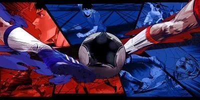2020奥运来袭,小明太极提前布局运动漫画