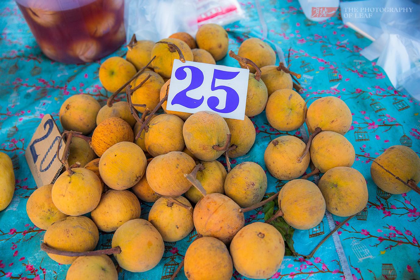 探訪清萊地下市場,物價低得讓人吃驚,這才是泰國人的真實生活