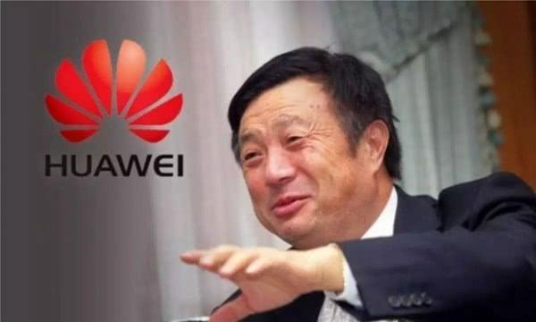 四季度中国市场销售的5G手机超过1300万部,环比增长超过26倍