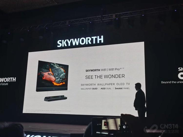 CES大展8K神器频亮相,但8K真的迎来爆发了吗?