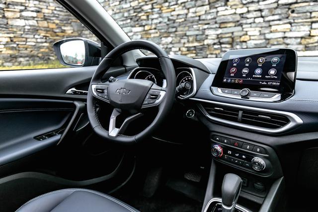 年底购车抄底,英朗 宝马X1最高优惠5万元,已经值得出手