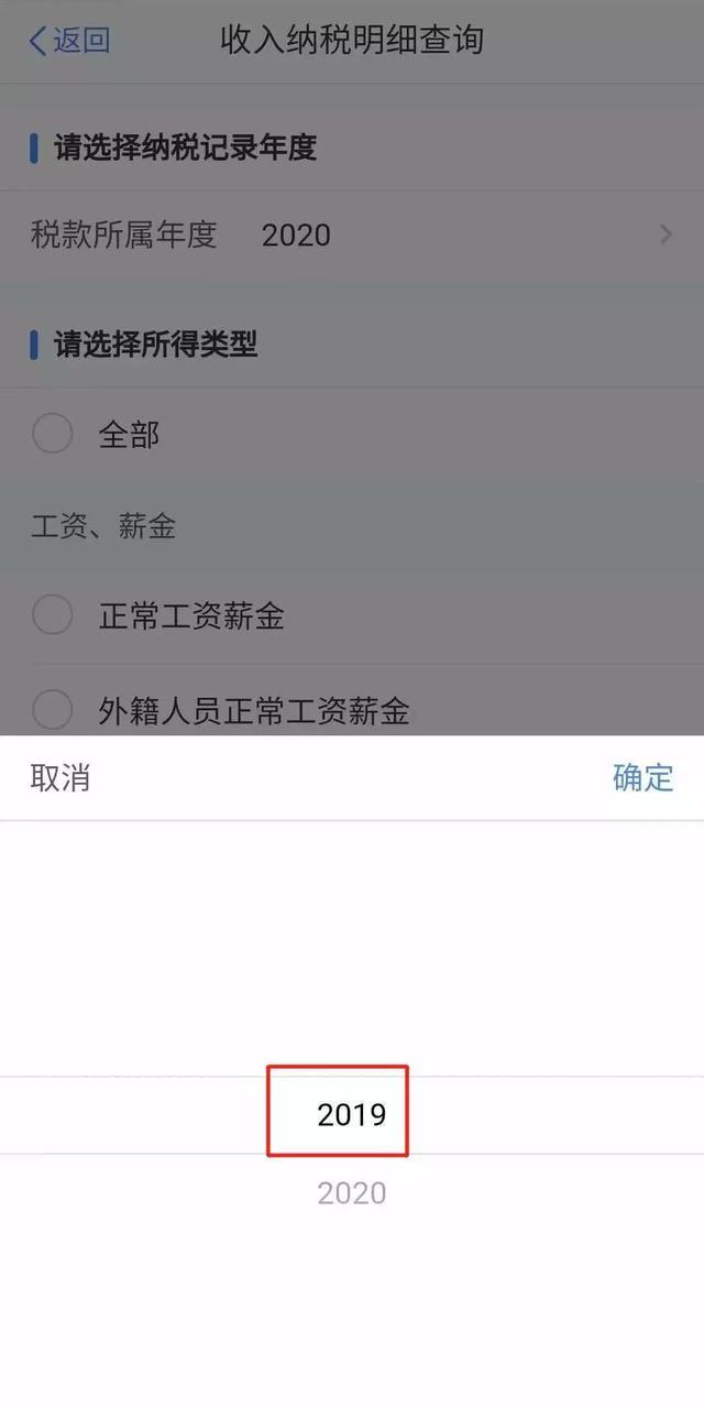 高手操盘手记:利弗莫尔11.14实盘记录,触底!(科... _手机搜狐网