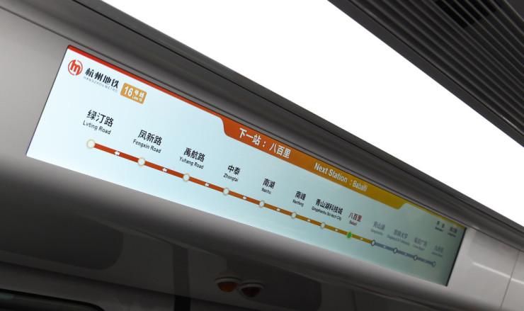 """2020新年""""新""""愿:16号地铁旁城芯现房,拼手速的时候到了"""