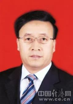 http://www.lzhmzz.com/lanzhoujingji/66479.html