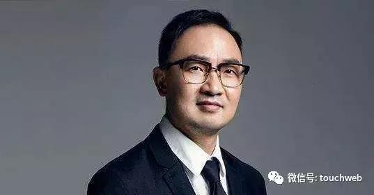 """北京發布""""科創金融十七條"""""""