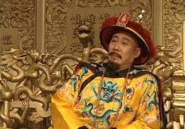 分享歷史冷知識  皇帝也有自己的苦衷