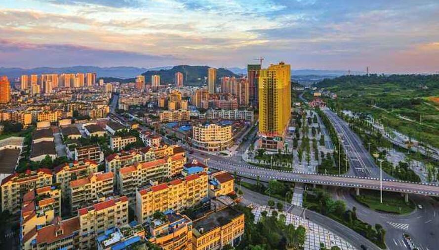 深度解读重庆合川家具发展趋势,2020合川家具市场如何做?