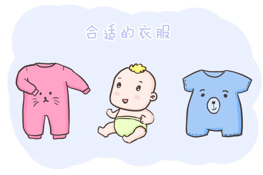 新生儿回家的第一周,父母一定要把这五件事提前准备好,别忽视!