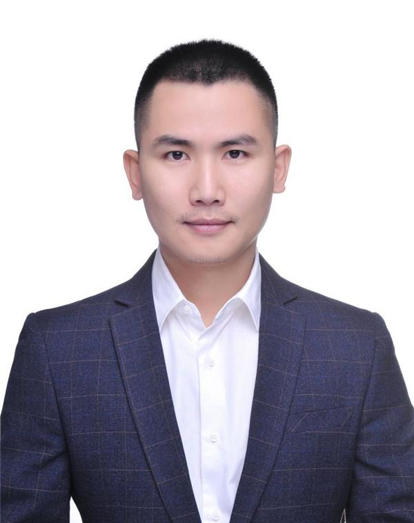 """""""八闽宏越""""成为福建电视台2020""""品牌福建""""新春贺岁互动合作伙伴"""