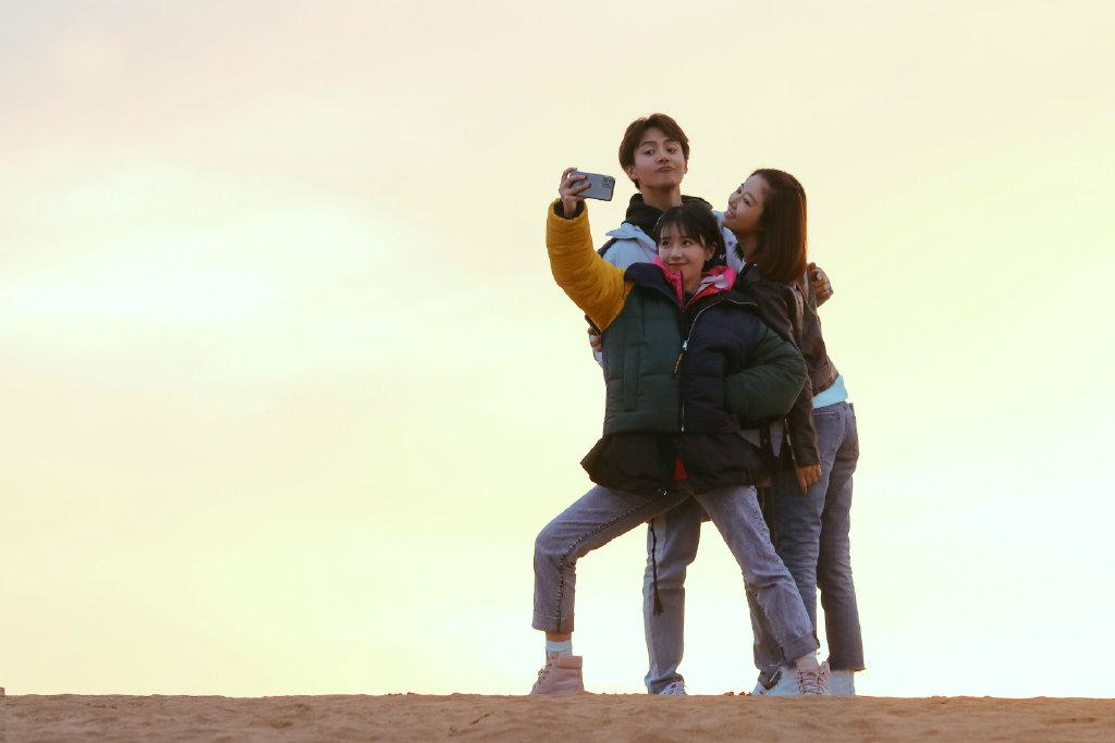 <b>《亲爱的客栈》大结局张翰胜出,马天宇获第四季邀请,吴磊最尴尬</b>