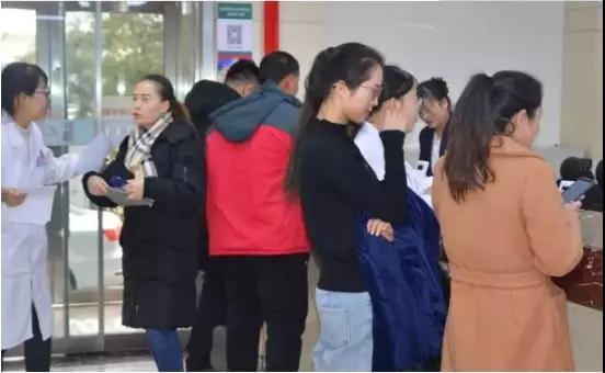 北京天伦15周年院庆活动仅剩最后几天,千万不要再错过!
