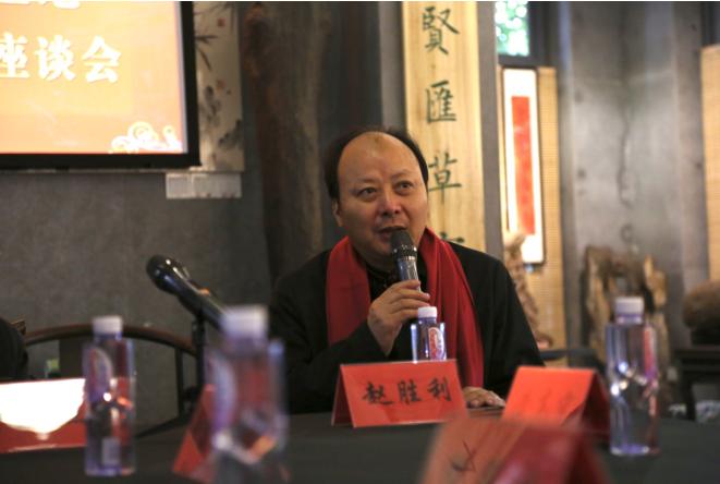 中国美术学院中国画系教学实践基地 福建省培训中心在福州成立