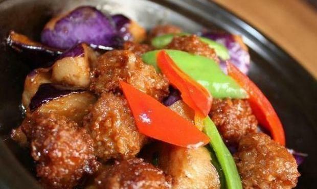 _全民皆爱的几道美味家常菜,配米饭吃,汤汁不剩,味道棒棒的
