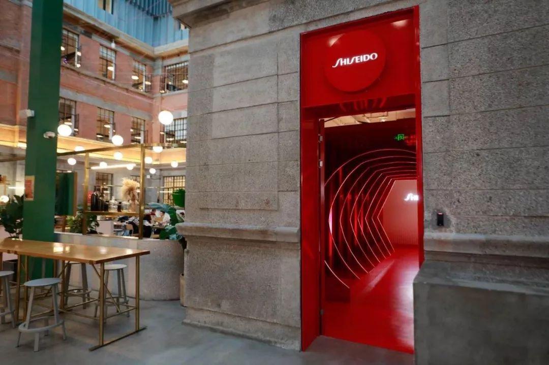 北京首家Shake Shack将落三里屯太古里;资生堂开设首个共享办公空间 | 猫头鹰商业周报
