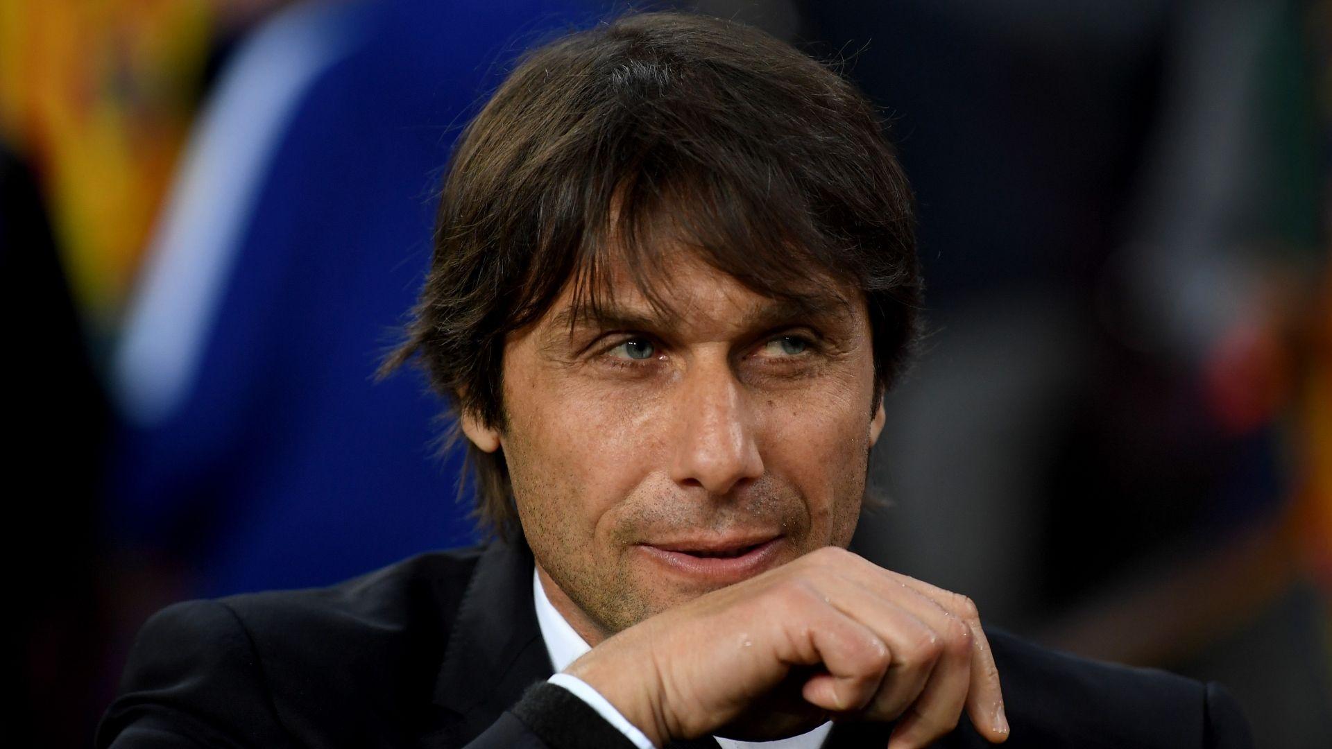 原创            国际米兰可能会放弃巴塞罗那巨星的转会,并将注意力转移到AC米兰
