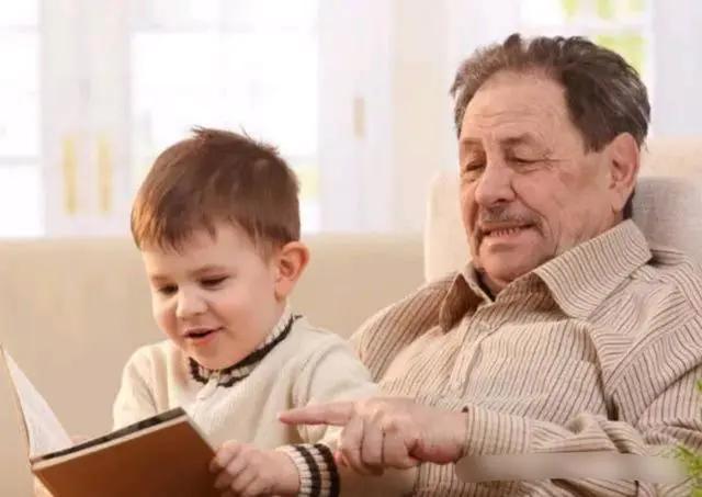 【五分快三计划在线】和孩子沟通其实并不难,聪明父母掌握3个技巧,早看早受益