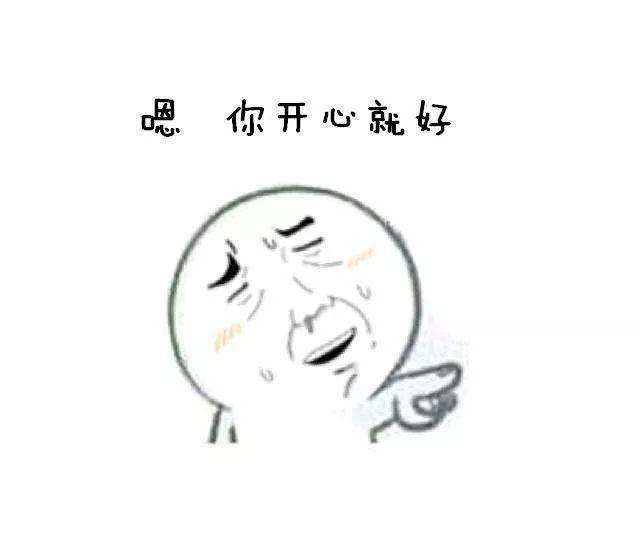 天津快樂十分QQ群:中級出版資格考試《基礎知識》重點解讀:市場調查與市場預測