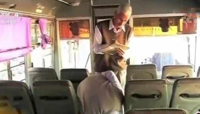 慰藉!時隔8年 印黑公交輪奸案罪犯將伏誅 執行絞刑