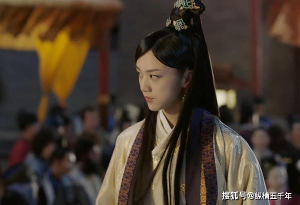 朱棣病死时,后宫尚有十几位美女,明仁宗怎么对待她们?