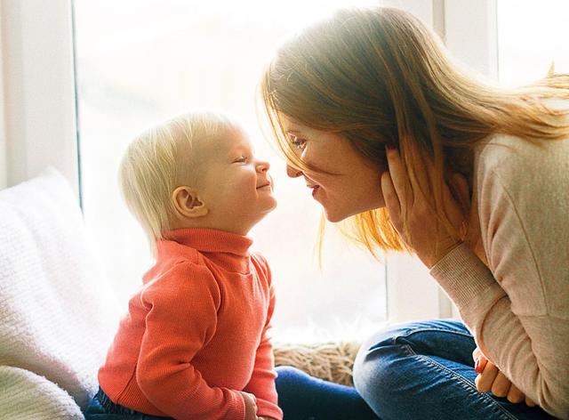 为啥很多女人离婚了选择要孩子?除了爱,还有羞于启齿的目的