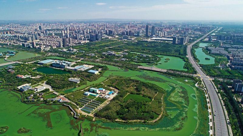 宁夏银川gdp_江西九江与宁夏银川的2020年一季度GDP来看,两者成绩如何?