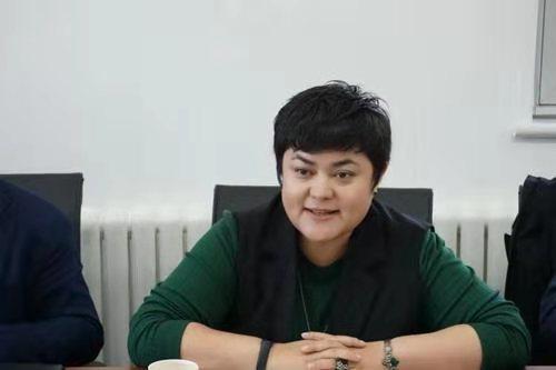 新时间 新地点 新形象丨中国国际五金展求新求变 迎接20周年