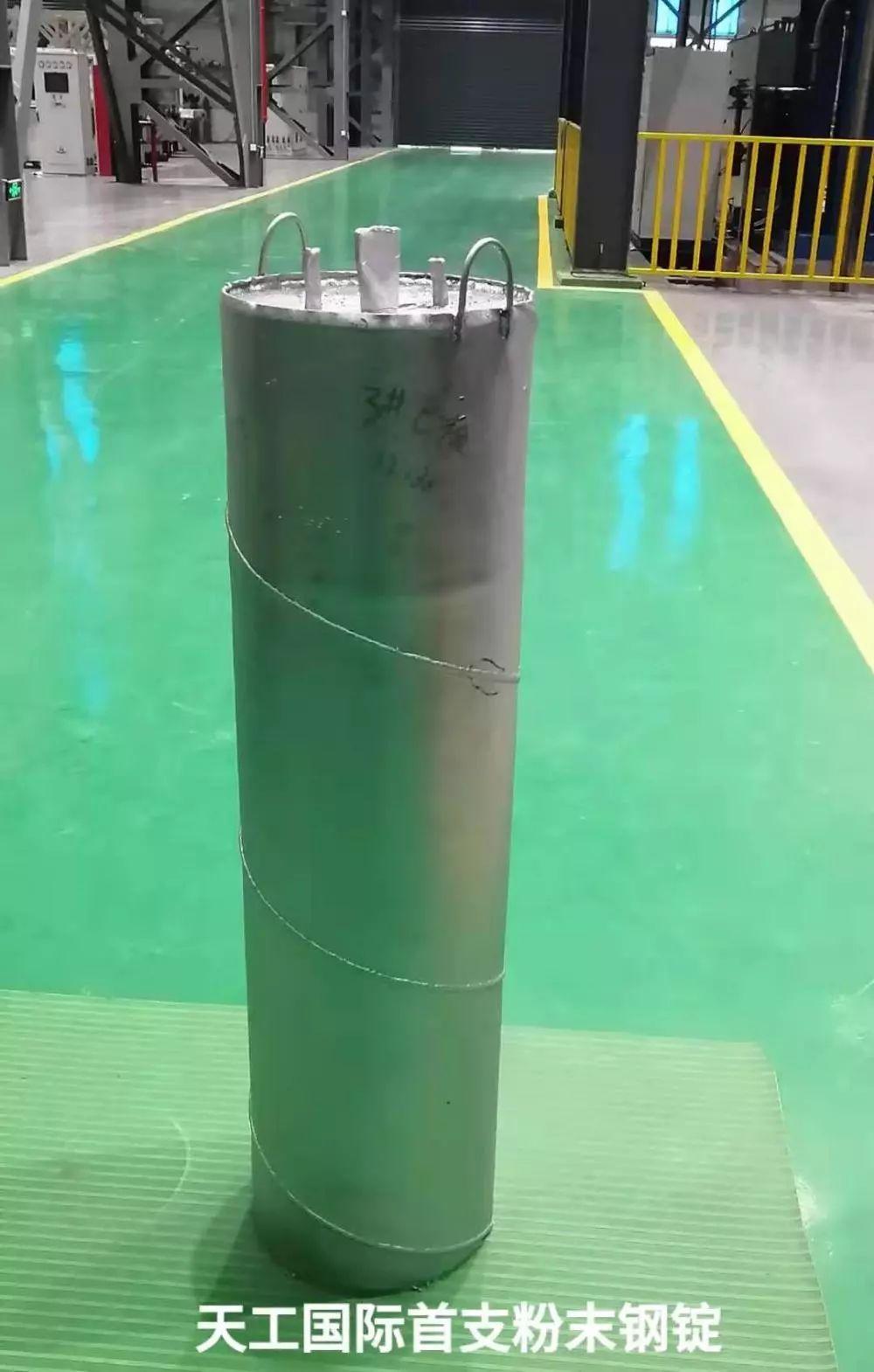 东莞M42粉末高速钢多少钱一公斤-东莞清溪门票