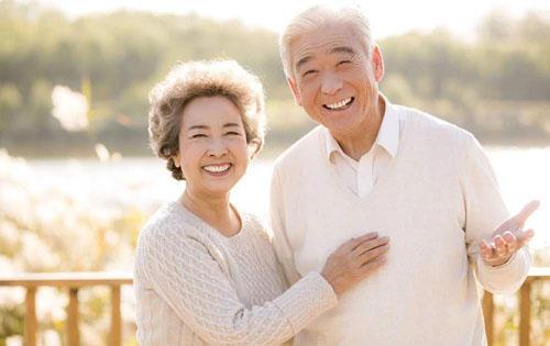 2020年企退人员养老金怎么涨?四大因素决定