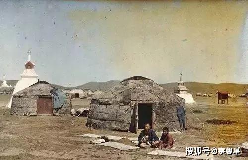 蒙古族人口_2020凌源三家子蒙古族乡zf招聘工作人员公告