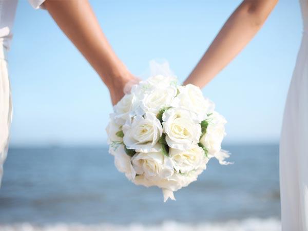 [现在离婚的那么多,在结婚的时候,该不该为自己留条后路呢?]