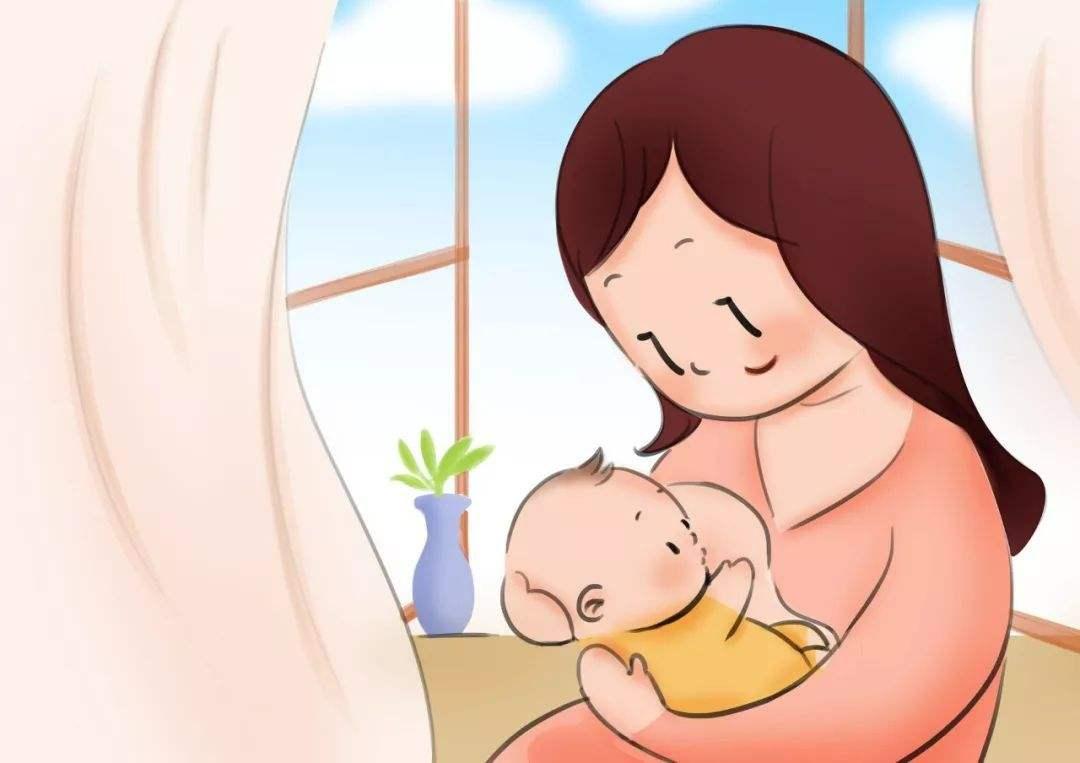 【新手妈妈:哺乳期感冒了,吃药会影响宝宝吗?】