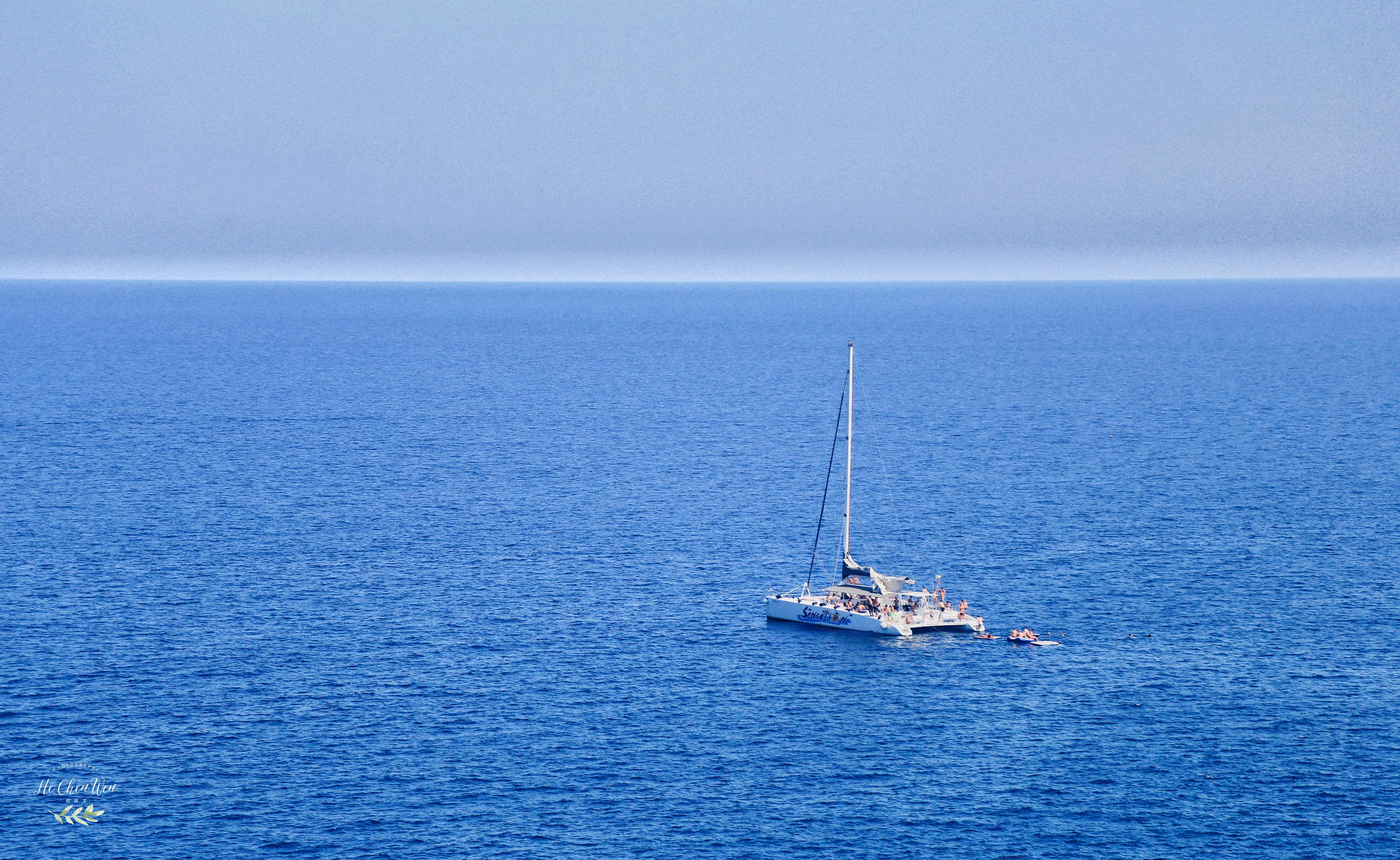 原创            追寻《蓝色大海传说》,探访小众浪漫取景地,打卡热巴同款胜地