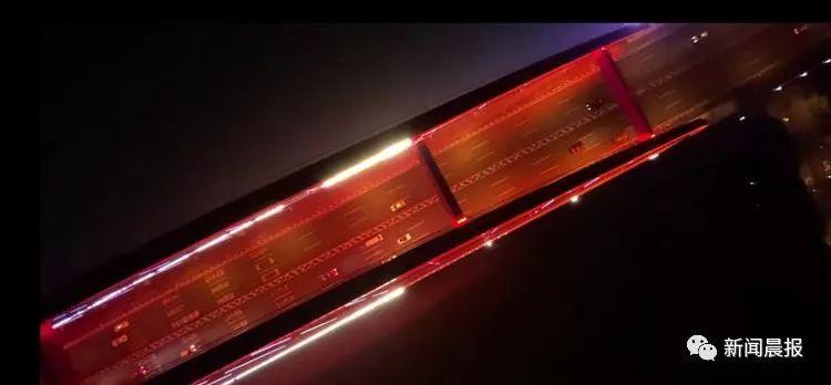 """<b>刷屏了!昨天周迅主演的电影赚走网友""""2020年第一滴泪""""</b>"""