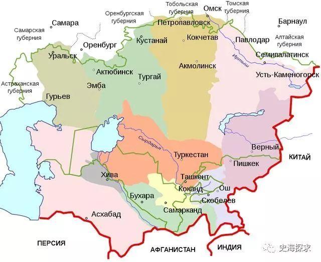 阿拉木图人口_哈萨克斯坦 旧都 变迁