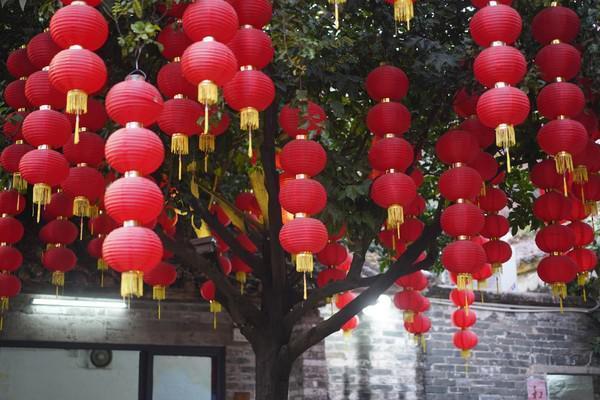 <b>广州人都要开车来吃的顺德菜,这里究竟有何奥妙?</b>