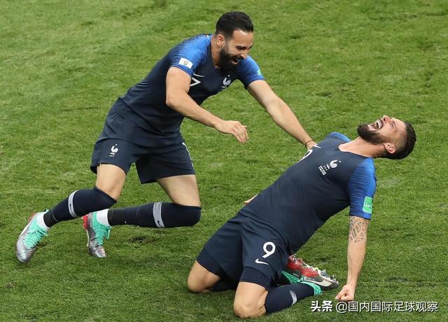 世界杯冠军后卫有望赴中超