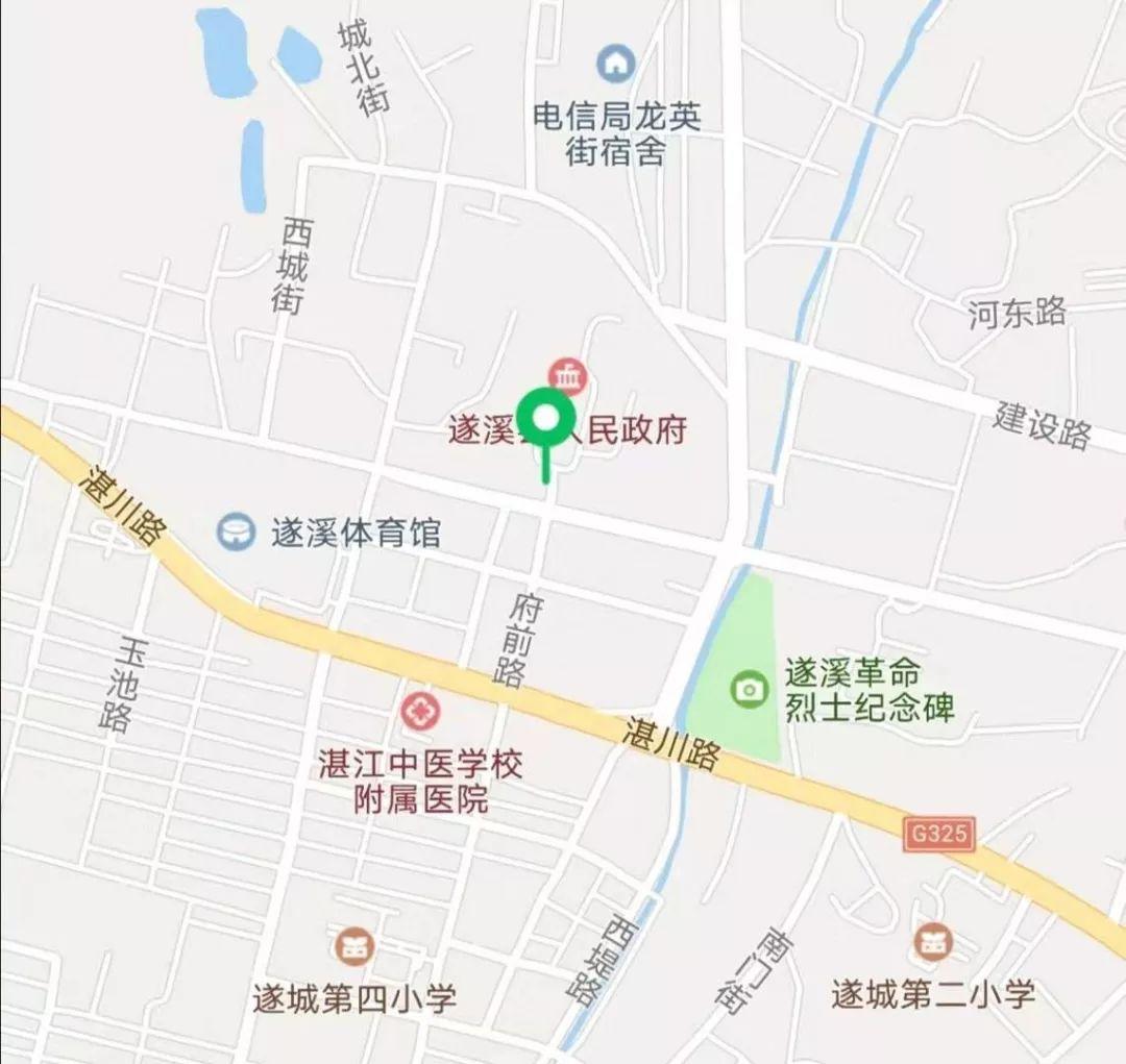 遂溪人口_遂溪孔子庙