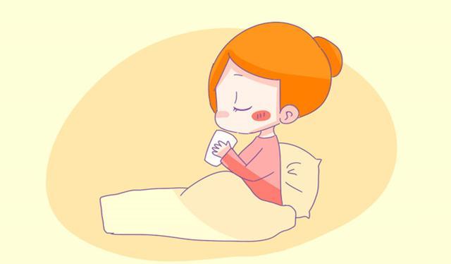 孕期发现胎儿偏小?可能是妈妈没注意这些事情,尤其是新手妈妈