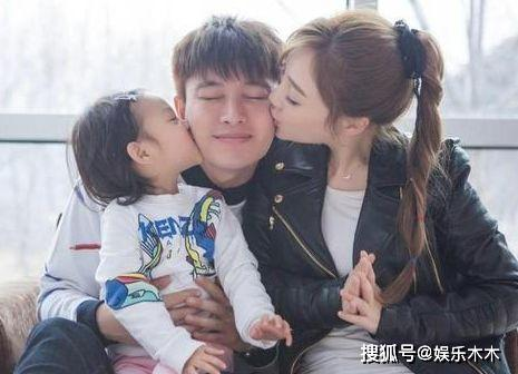 抛开私生活风波, 李小璐教育甜馨的方式值得每个妈妈学习