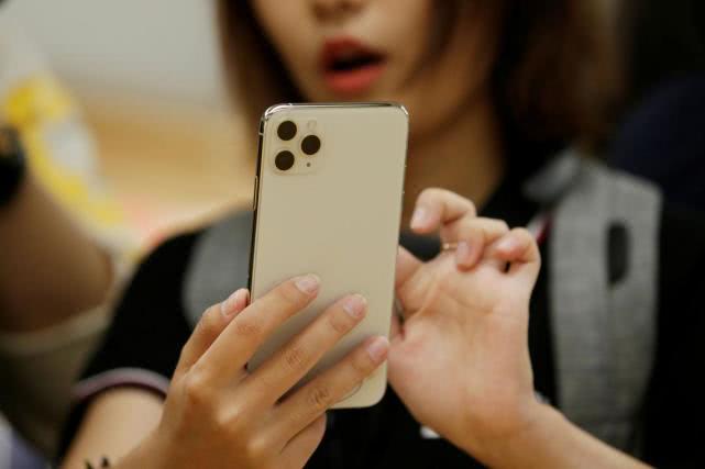 """緊追iPhone!網傳Android手機將引入蘋果這項""""秘密武器""""!"""