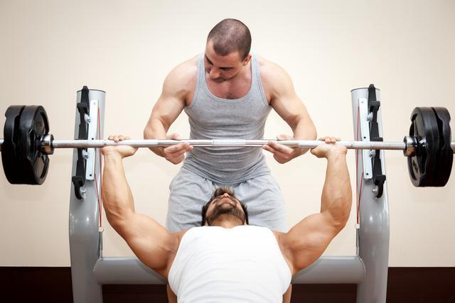 有氧运动减肥还是无氧运动图片