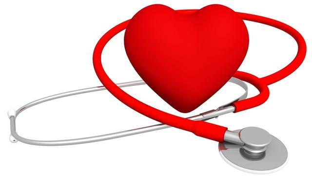 心梗不是悄无声息,睡觉时出现这3种症状,说明心脏已经受损