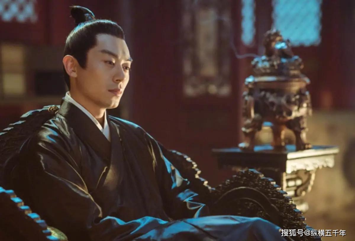 朱棣出兵安南,将交趾重新纳入版图,明宣宗为何轻易放弃?