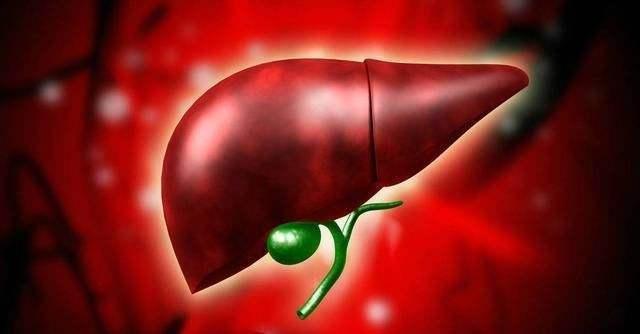 男人养肝强壮,女人养肝漂亮,过年用3种办法,养出一个好肝脏_