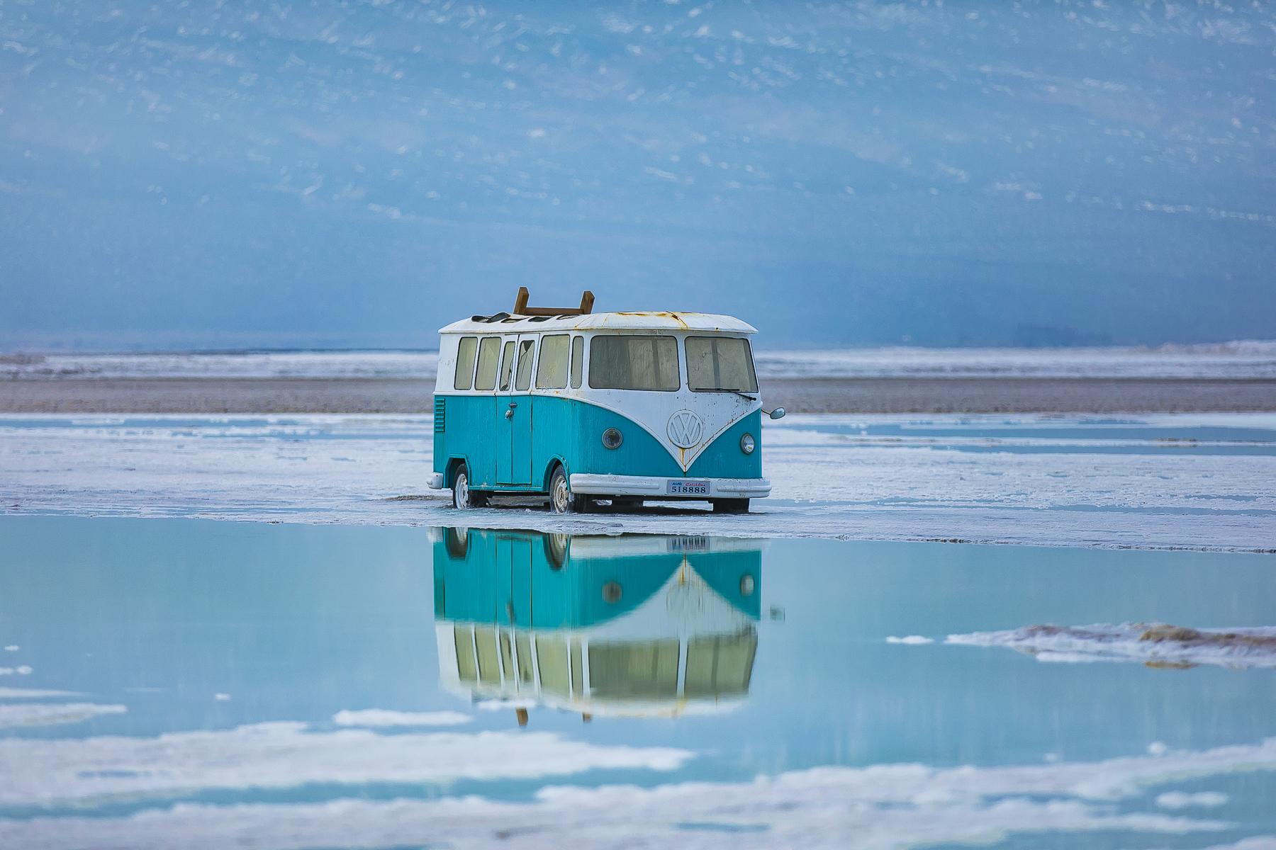 <b>冬天一定要去一次新疆,邂逅贝加尔湖同款秘境,媲美北欧童话世界</b>